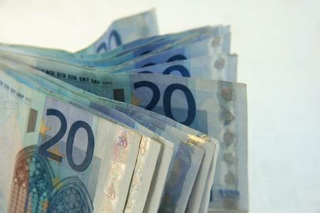 Het invoeren van de euro was een enorme blunder